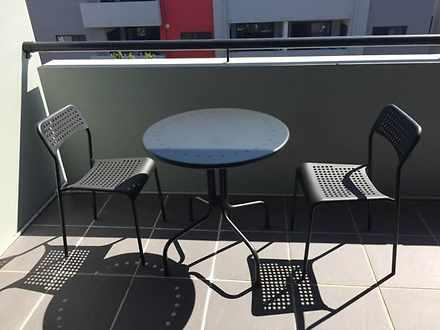 3/8 Archer Street, Upper Mount Gravatt 4122, QLD Apartment Photo