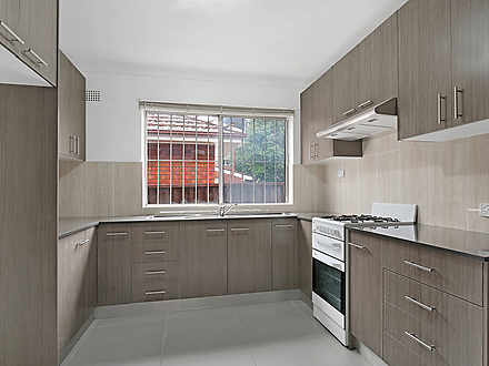 6 Mount Pleasant Avenue, Burwood 2134, NSW House Photo