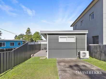 84A Anita Avenue, Lake Munmorah 2259, NSW House Photo