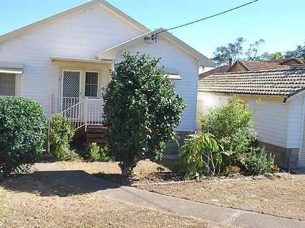 6 Lett Street, Gorokan 2263, NSW House Photo