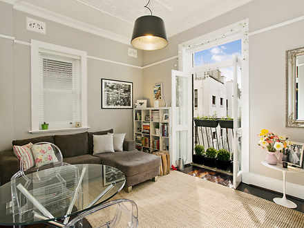 8/44A Bayswater Road, Rushcutters Bay 2011, NSW Apartment Photo