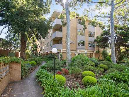 7/521 Royal Parade, Parkville 3052, VIC Apartment Photo