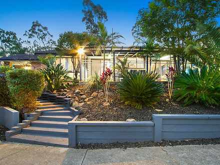10 Poidevin Lane, Wilberforce 2756, NSW House Photo