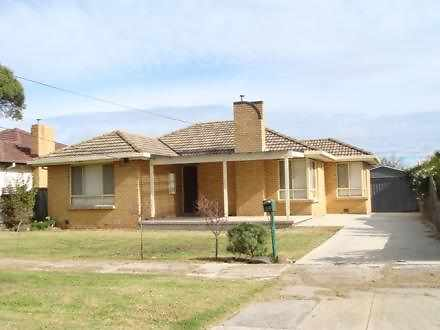 53 Misten Avenue, Altona North 3025, VIC House Photo
