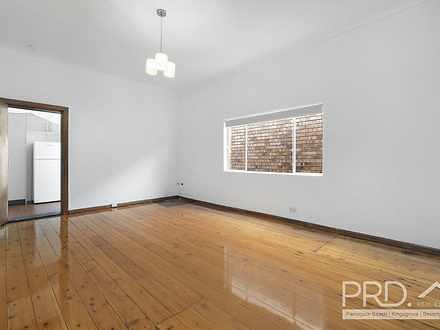 43 King Street, Rockdale 2216, NSW House Photo