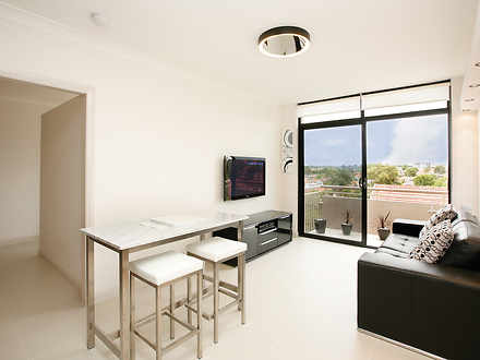 27/275 Lyons Road, Russell Lea 2046, NSW Apartment Photo