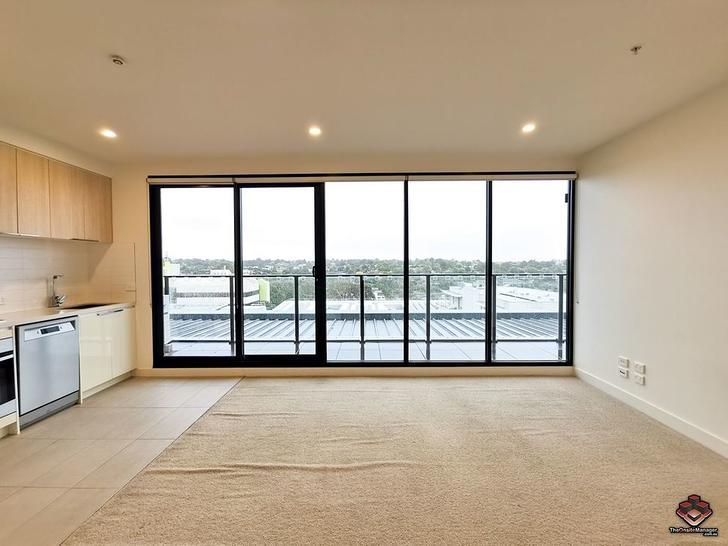 604/17 Poplar Street, Box Hill 3128, VIC Apartment Photo