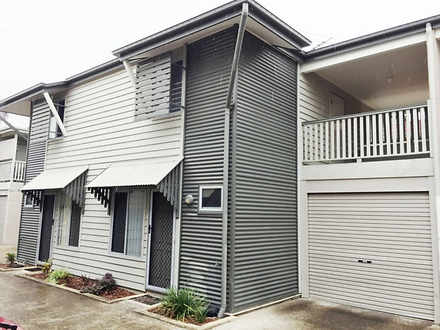 23/23 Pretoria Street, Zillmere 4034, QLD Townhouse Photo