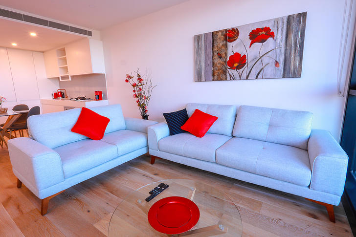 1108/52 O'sullivan Road, Glen Waverley 3150, VIC Apartment Photo