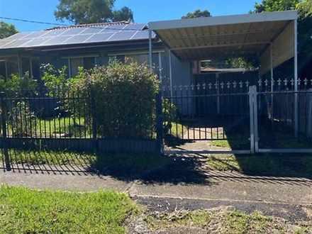 27 Dundee Street, Sadleir 2168, NSW House Photo