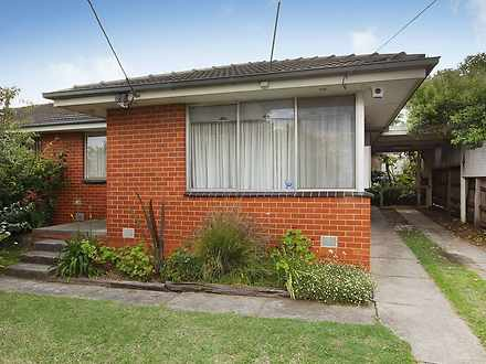 25A Harmer Road, Hallam 3803, VIC Unit Photo
