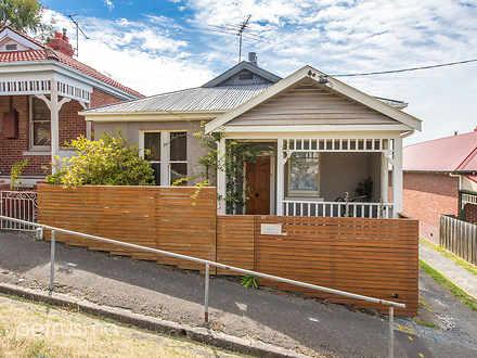 37 Mellifont Street, West Hobart 7000, TAS House Photo