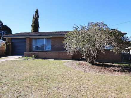 25 Berrima Road, Moss Vale 2577, NSW House Photo