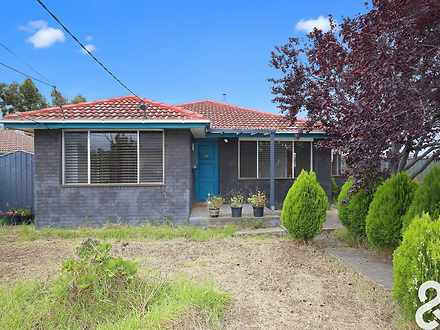13 Regal Avenue, Thomastown 3074, VIC House Photo