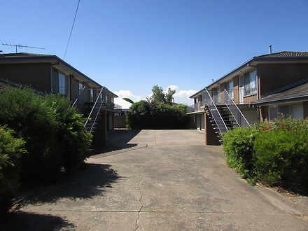 7/35-37 Rix Street, Herne Hill 3218, VIC Unit Photo