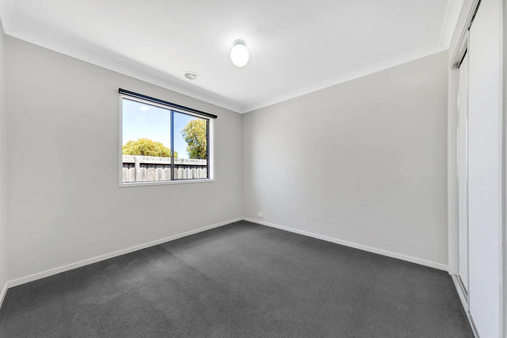 10B Hoddle Drive, Leopold 3224, VIC House Photo