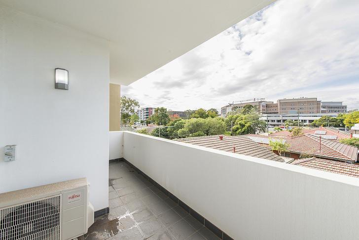 17/12-14 Hope Street, Penrith 2750, NSW Apartment Photo