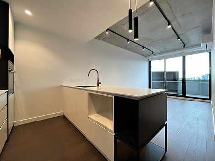 911/154 Cremorne Street, Cremorne 3121, VIC Apartment Photo