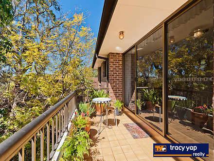9/42 Kent Street, Epping 2121, NSW Apartment Photo