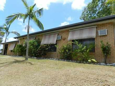 12 Atholl Court, Kin Kora 4680, QLD House Photo