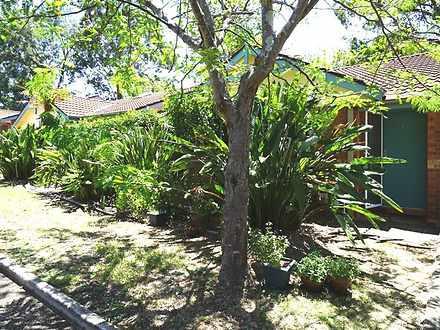 3/12 Adelphi Road, Marsfield 2122, NSW Villa Photo