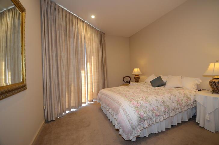 3/230 East Terrace, Adelaide 5000, SA Apartment Photo