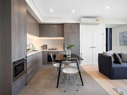 F1.10/39 Flora Street, Kirrawee 2232, NSW Apartment Photo