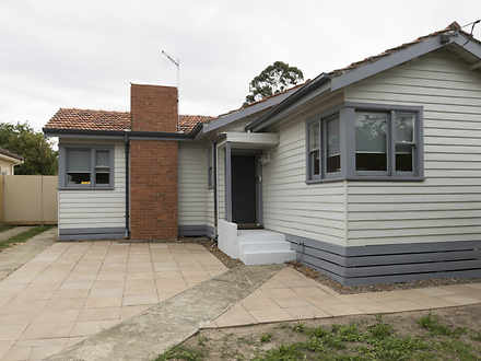 35 Mathieson Street, Coburg 3058, VIC House Photo