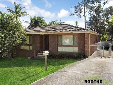 79 Platypus Road, Berkeley Vale 2261, NSW House Photo