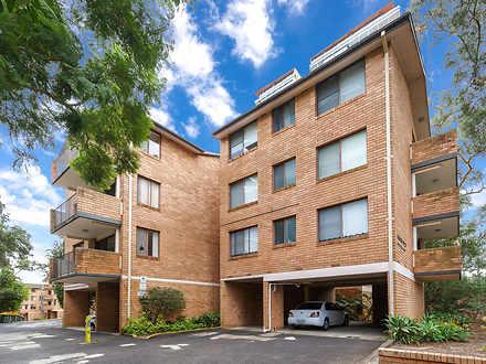 2/116 Herring Road, Macquarie Park 2113, NSW Unit Photo