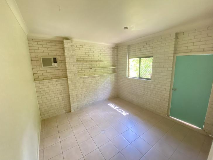12 Atholl Court, Kin Kora 4680, QLD House Photo