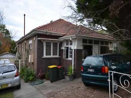 36 Pembroke Street, Epping 2121, NSW House Photo