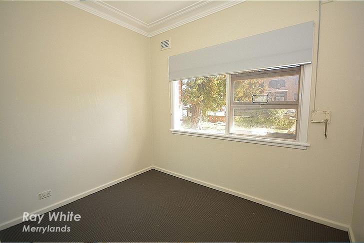 134 Jersey Road, Merrylands 2160, NSW House Photo