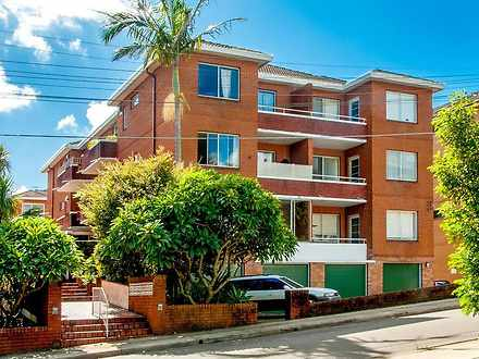 0d556b52cb0101ab6d23fd19 19435 21 pine street randwick nsw 2031 real estate photo 7 xlarge 11009446 1616975358 thumbnail