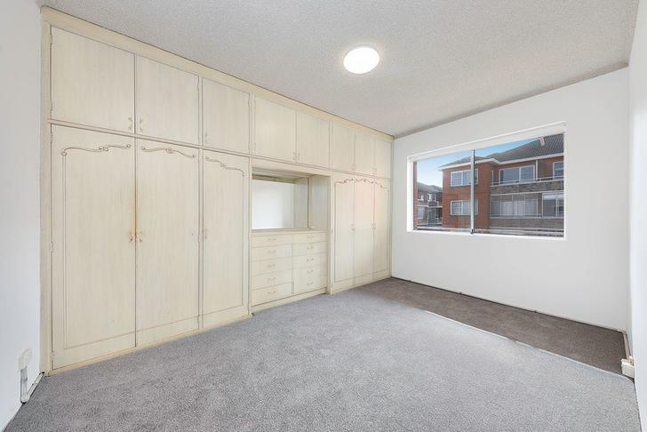6/21 Pine Street, Randwick 2031, NSW Apartment Photo
