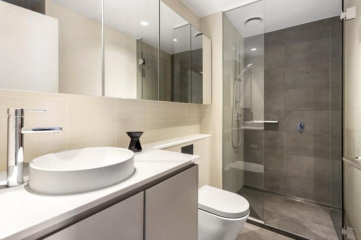 607/6 Acacia Place, Abbotsford 3067, VIC Apartment Photo