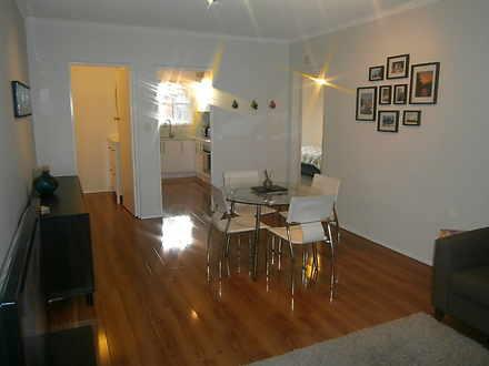 17/19 Stuart Street, Concord West 2138, NSW Apartment Photo
