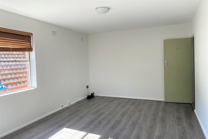 6/83 Bay Road, Waverton 2060, NSW Apartment Photo