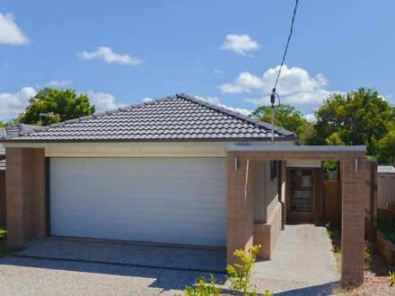 54 Winship Street, Ormiston 4160, QLD House Photo