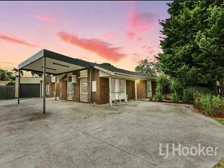 1/43 Wentworth Street, Cranbourne North 3977, VIC House Photo