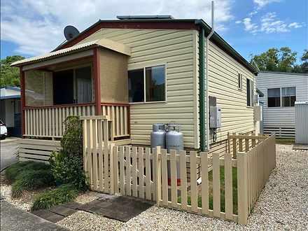 15/382 Bilambil Road, Bilambil 2486, NSW House Photo