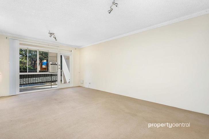 19/175-177 Derby Street, Penrith 2750, NSW Unit Photo