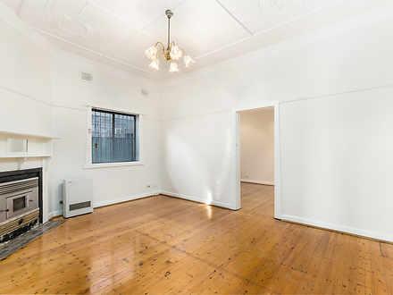 70 Styles Street, Leichhardt 2040, NSW House Photo