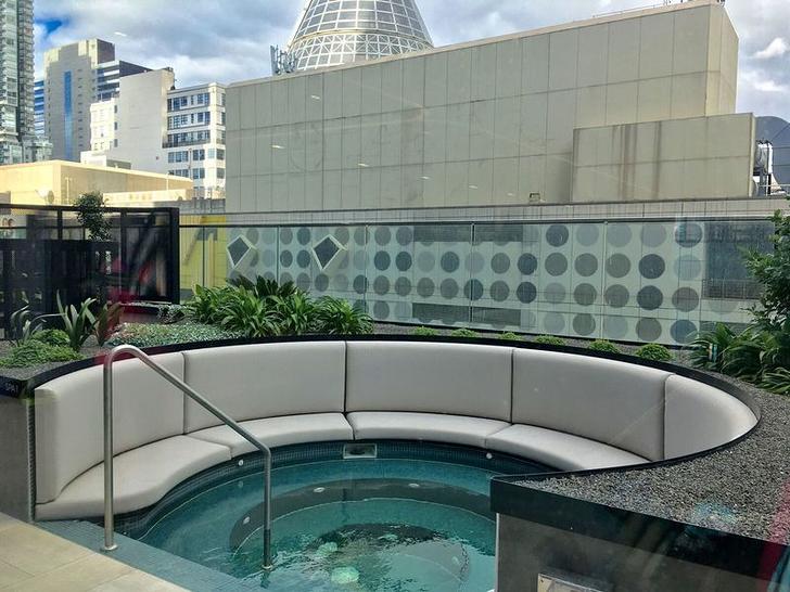 6008/228 La Trobe Street, Melbourne 3000, VIC Apartment Photo