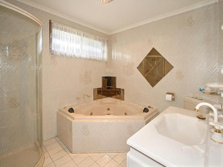 5 Carlton Court, Craigieburn 3064, VIC House Photo