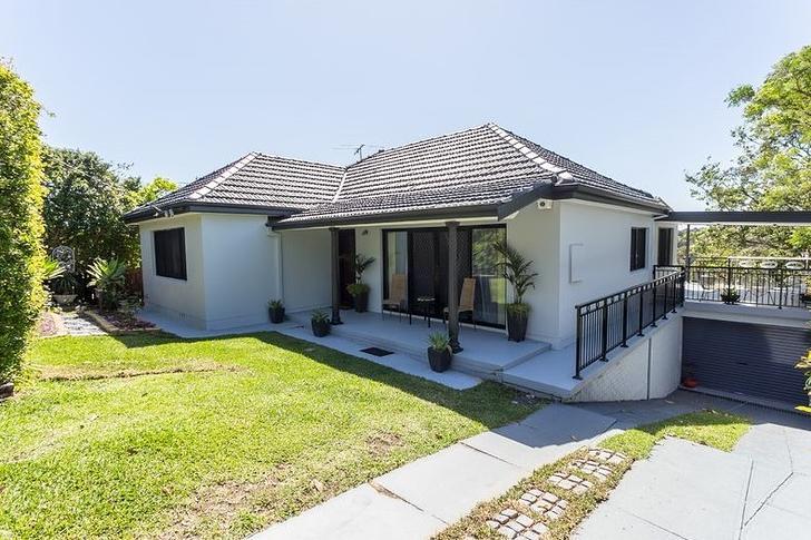 100 Janet Street, North Lambton 2299, NSW House Photo