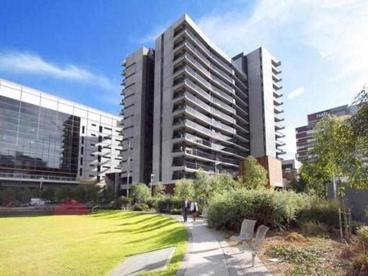 206/815 Bourke Street, Docklands 3008, VIC Apartment Photo
