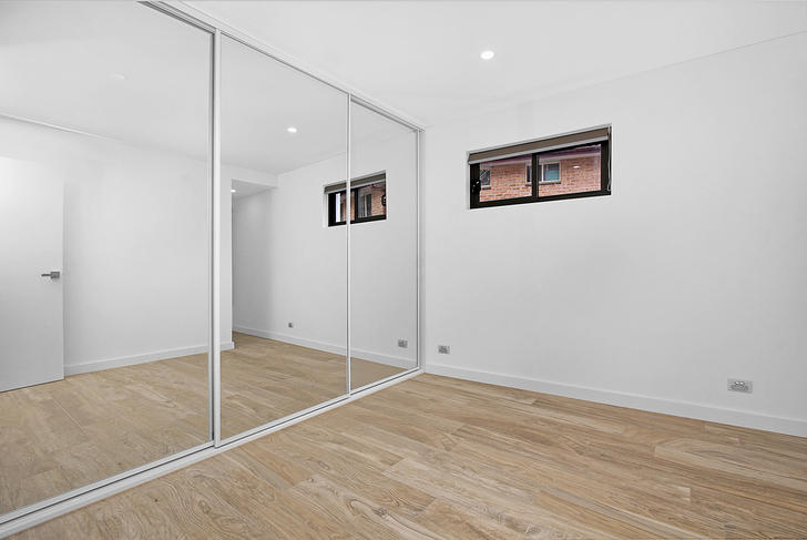 2/31 Perry Street, Campsie 2194, NSW Apartment Photo