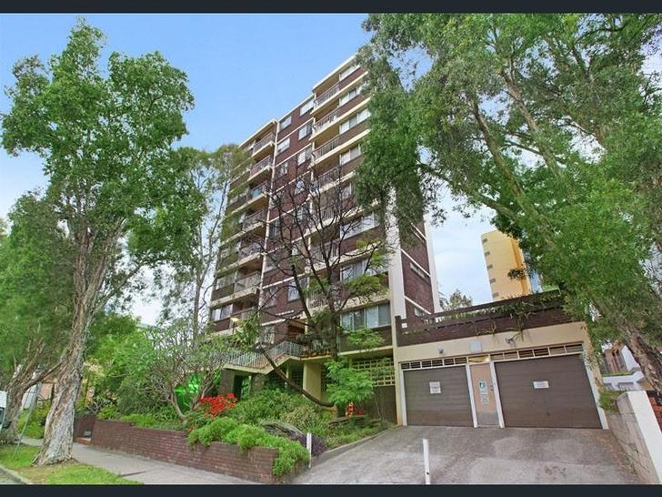 80/35 Campbell Street, Parramatta 2150, NSW Apartment Photo