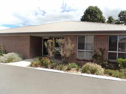 8/51 Coromandel Street, Goulburn 2580, NSW Apartment Photo